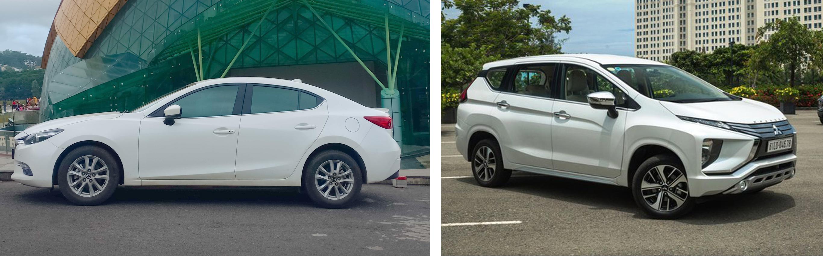 thuê xe và tài xế